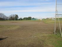第1野球場